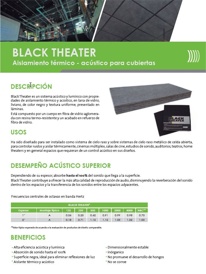 fiberglass-ficha-black-theater-web