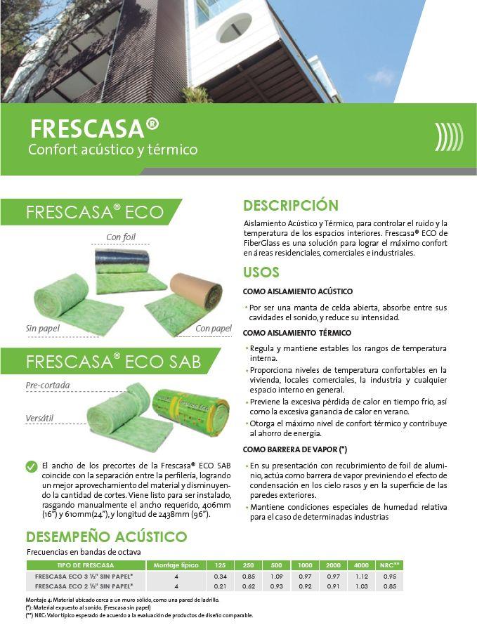 fiberglassficha-frescasa-web