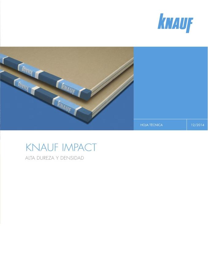 Kanuf Impact