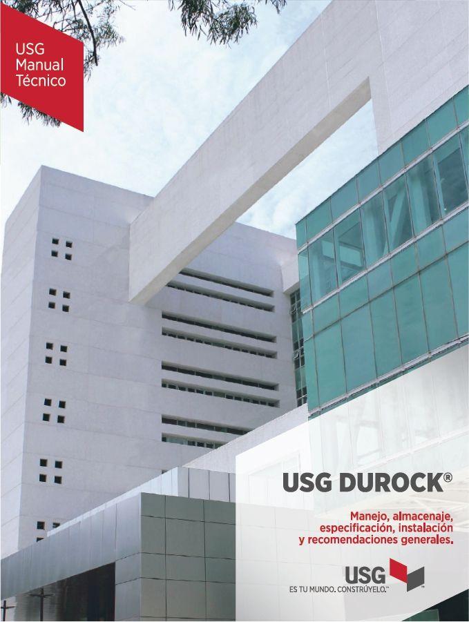 manual-tecnico-usg-durock-next-gen-e-es-drk021