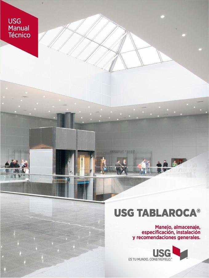 manual-tecnico-usg-tablaroca-es